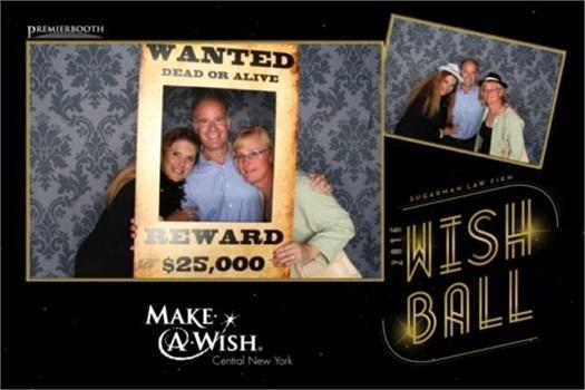 CNY-Make-A-Wish-Ball